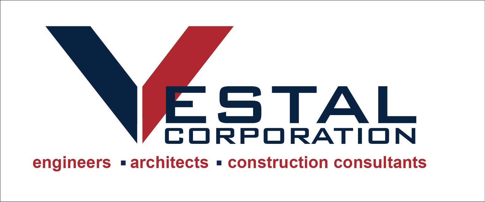 Vestal Corporation