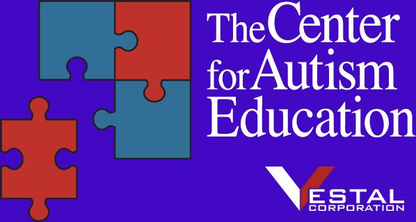 Vestal Corp Center for Autism Education