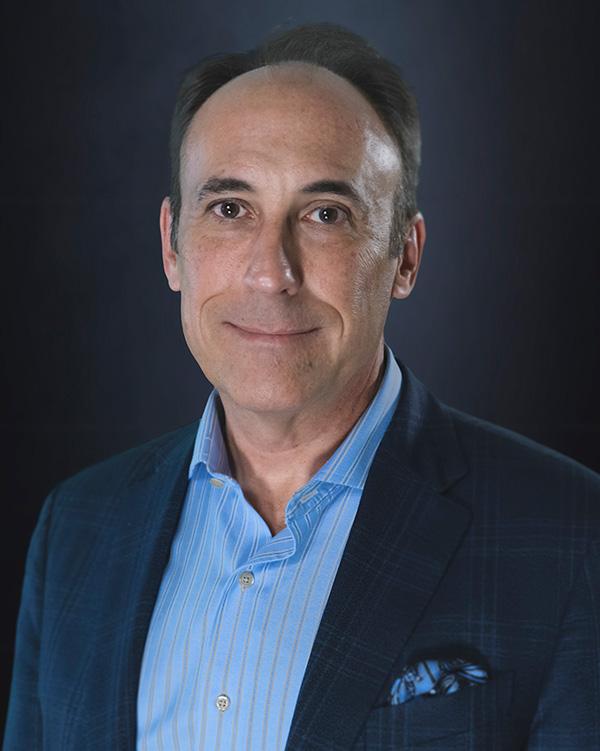 Paul Sabal joining Vestal Corp