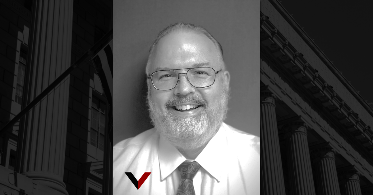 Vestal Corporation is proud to announce the addition of Mike Winkler, PE | LEED AP, as Project Director