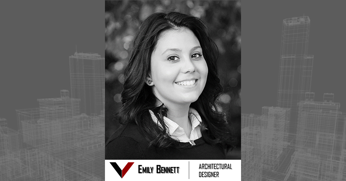 Vestal Corporation Welcomes Emily Bennett